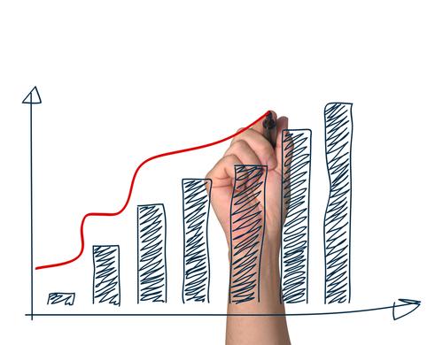 Creating Persuasive Charts